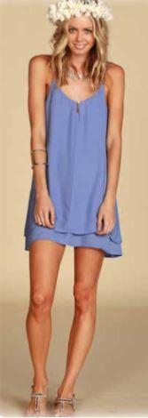 Sammie Dress – www.S...