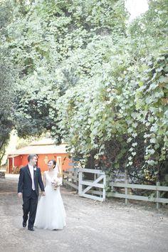 Aaron Young Photography. #weddings