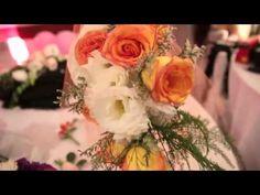 MarianG   Expo Bridal y SweeMt 15