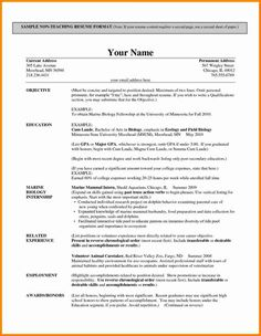 67ab776d1ce6ff61d12b5509acb11fcf Ojt Resume Format Sample Student on