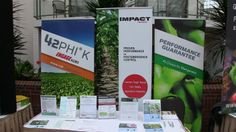 Engage Agro at the Precision Agriculture Conference 2014 Precision Agriculture, Ontario, Conference, London, London England