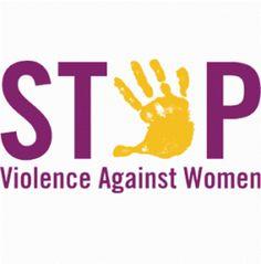 25 novembre. Giornata internazionale per l'eliminazione della violenza contro le donne