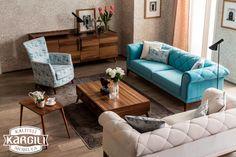 Salonlarınıza renk katacak koltuk takımı Mimoza Kargılı Mobilya'da. Koltuk Takımında gürgen iskelet yapısı kullanılmış olup 3+2+1 şeklinde gruplandırılmıştır. Konforu ve tasarımıyla büyüleyen Mimozada oturum yerlerinde çökme yapmayan süngerler kullanılmıştır. Avrupa E1 standartlarına uygun olarak üretilen bu koltuk takımını hemen inceleyebilirsiniz. >> http://www.kargilimobilya.com.tr/Mimoza-Koltuk-Takimi-Skyve… #koltuk #mobilya #salon #oturmagrubu