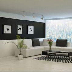 Boxdecocouleurs.com : c'est un concept inédit - pour créer, réinventer er relooker votre décoration intérieur, une touche moderne et non moins raffinée www.boxdecocouleurs.com