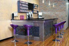 Color bar....love it!!