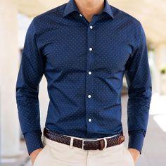 Suit for men menswear Menssuits Style Men Menssuits Menswear Style suit is part of Mens fashion wedding - Indian Men Fashion, Mens Fashion Suits, Business Casual Attire For Men, Men Casual, Business Suits Men, Casual Tops, Casual Shirts For Men, Formal Men Outfit, Casual Wedding Outfit For Men