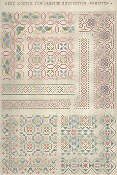 c3224f748c3942783e8cfff2de89f327.jpg 1,200×1,787 pixels
