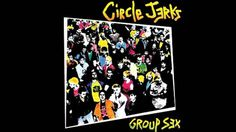 Circle Jerks - Operation (With Lyrics in the Description) from the album...
