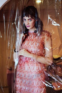 Jeff Hahn Flashes Milly Simmonds For Scmp Style - 8 Style   Sensuality Living - Anne of Carversville Women's News