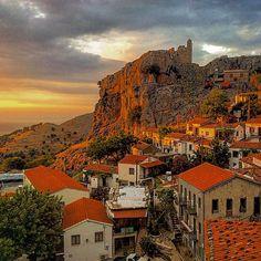 """#samothraki #samothrace #evros #wu_greece #colorsofgreece #nature_greece #view #life_greece #loves_greece #lifo"" Nord Est, Greek Islands, Monument Valley, Greece, Adventure, Amazing, Instagram Posts, Nature, Travel"