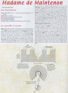 pagina progetti 2
