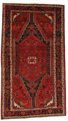 Tuyserkan - Hamadan 270x151 - CarpetU2 #Covor #Alfombra #Tappeto #Teppich #tapis #homedecor #carpets #rug #Handmade #Oriental #Faitsmain #Orientaux #Handgefertigte #Orientteppiche #Orientali #FattiAmano #Orientales #HechasAmano #Orientaliska #Handknuntna #Mattor #dywany #orientalne #Covoare #orientale #realizateManual #Tapetes #orientais #Handgemaakte #oosterse #tapijten #matot #livingroom