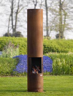 Zeno-Tubo-corten-buitenhaard-tuinhaard-terrashaard-fireplace-cheminee-gartenkamin-3.jpg (600×782)
