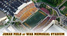 The official facilities page for the University of Wyoming Cowboys & Cowgirls Wyoming Cowboys Football, Cowboys Stadium, Baseball Park, Sports Stadium, Stadium Tour, College Football, Go Pokes, Football Stadiums, Road Trippin