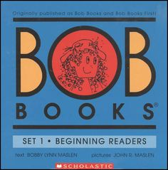 FREE BOB Book Printables (with publisher's PERMISSION :). Also includes links to BOB apps!