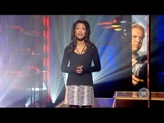 CRTV Michelle Malkin Investigates - Bulldog Award Brian Bates