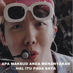Random Meme, Bts Meme Faces, Cartoon Jokes, Memes, Savage, Hoseok, Emoji, Nct, Idol
