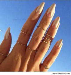 Stiletto-nails-16.jpg (640×670)