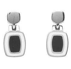 Magnetic earring, earrings, magnet therapy, Nikken, 19089 www.nikken.com/davidbrooks