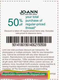 Joann Coupons Ends of Coupon Promo Codes MAY 2020 ! Would you like to save your next craft or sewing project with JoAnn coupon? Taco Bell Coupons, Pizza Coupons, Shopping Coupons, Mcdonalds Coupons, Kfc Coupons, Free Printable Coupons, Free Printables, Pizza Hut Coupon, Hancock Fabrics