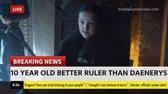 Best memes from Game of Thrones season 6 episode 7 : The Broken Man