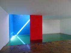 Clásicos de Arquitectura: Casa Gilardi / Luis Barragán (10)