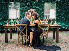 The Acre Orlando  Orlando Wedding Photographer  BEST PHOTOGRAPHY