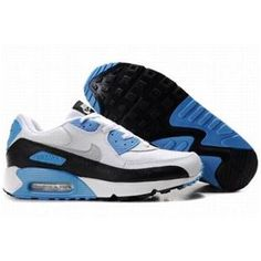 0a16300dc4d0e5 159 Best nike air max 90 images   Nike boots, Cheap nike air max ...