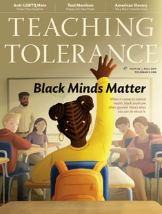 140 Race Ethnicity Resources Ideas In 2021 Racism Book Lists Lesson