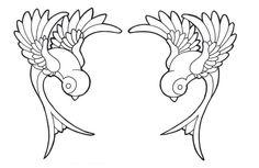 Sparrows-upper-back.png (650×424)