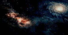 Resultado de imagen para espacio, universo