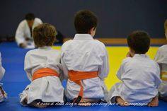 A casa di Anna: Judo: uno sport, un'arte, una filosofia di vita ch...