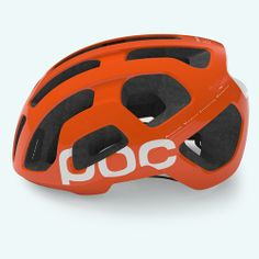 POC Octal Helmet // Meta: #POC #Octal #helmet