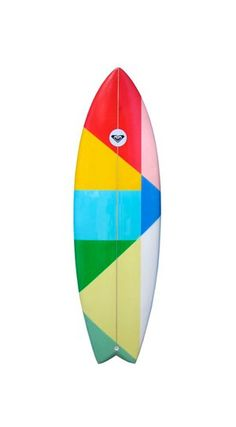 The best surf gear