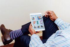 Weber shandwick study: digital comms, #employeeengagement top cco priorities