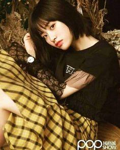 Meteor Garden Cast, Meteor Garden 2018, Dramas, Korean Girl, Asian Girl, Shan Cai, A Love So Beautiful, Chinese Actress, Celebs