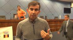 Seminário de Arbitragem em Campinas
