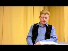 PERTH, SCOTLAND ACCENT. SCOTTISH ACCENT.  Dr. Dauvit Horsbroch is from Perth, Scotland.  Lecture on the Scots LANGUAGE.▶ The Scots Language - YouTube www.dialectcoaches.com