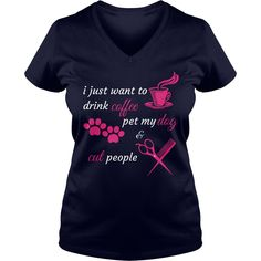 Drink Coffee Pet Dog Cut People Pink Ladies Tee #gift #ideas #Popular #Everything #Videos #Shop #Animals #pets #Architecture #Art #Cars #motorcycles #Celebrities #DIY #crafts #Design #Education #Entertainment #Food #drink #Gardening #Geek #Hair #beauty #Health #fitness #History #Holidays #events #Home decor #Humor #Illustrations #posters #Kids #parenting #Men #Outdoors #Photography #Products #Quotes #Science #nature #Sports #Tattoos #Technology #Travel #Weddings #Women