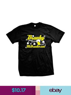 6453320b0 T-Shirts #ebay #Clothing, Shoes & Accessories Shirt Outfit, T