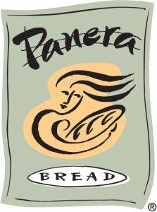 FREE Panera Bread Pastry or Sweet + Birthday Treat
