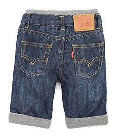 Infant Boys Clothing & Accessories : Kids, Toddler & Infant Clothing   Dillards.com