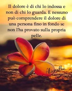 Spiritual Coach, Italian Quotes, Gandhi, Affirmations, Spirituality, Thoughts, Feelings, Instagram, Smiley