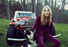 50 Years of The Allman Brothers Band | Gregg Allman