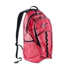 3b14f6b6c7b0 air jordan mesh backpack