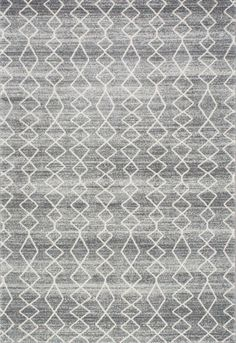 Rugs USA - Area Rugs in many styles including Contemporary, Braided, Outdoor and Flokati Shag rugs.Buy Rugs At America's Home Decorating SuperstoreArea Rugs Carpet Runner, Rug Runner, Trellis Rug, Rectangle Area, Rugs Usa, Buy Rugs, Contemporary Rugs, Modern Rugs, Decoration