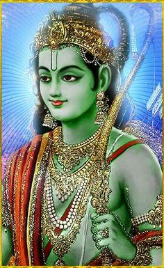 Lord Krishna Images, Krishna Pictures, Shree Ram Images, Lord Sri Rama, Hanuman Ji Wallpapers, Rudra Shiva, Shiva Shakti, Lord Rama Images, Hanuman Chalisa