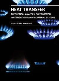 Mechanical Engineering related topics: Heat Transfer   v/s  Thermodynamics