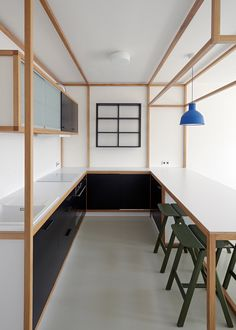 guest-apartment-ddaann-mjolk-design-interior-prague-czech-republic-boys-play-nice_dezeen_936_14