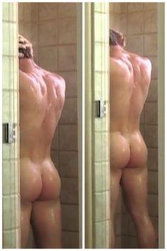 Frenchy gay. Fotos, enlaces, noticias, vídeos compartidos por otros usuarios - Frenchy gay